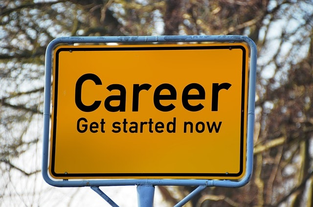5 different kinds of career options you might dont know
