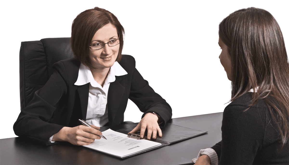 common interview questions asked by hr next generation careers common interview questions asked by hr