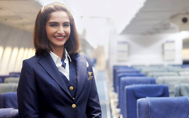 How To Become An Air Hostess?