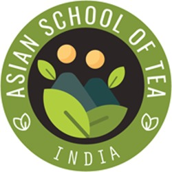 Asian School of Tea
