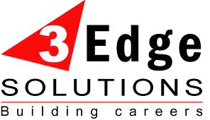 Three Edge Solutions