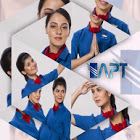 Aptadvantage - Air Hostess Training Institute