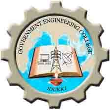 Government Engineering College, Idukki