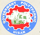 Government Polytechnic Hisar