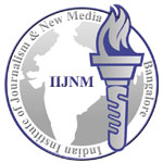 Indian Institute of Journalism & New Media (IIJNM), Bangalore