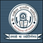 Manyavar Kanshiram Government Degree College, Ghaziabad