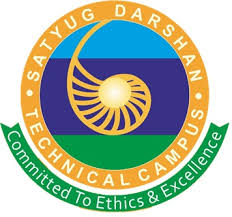 Satyung Darshan Technical Campus