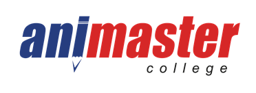 Animaster College of Animation & Design, Bangalore
