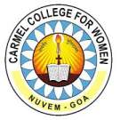 Carmel College for women