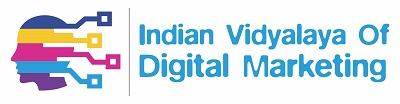 Indian Vidyalaya of Digital Marketing (IVDM)