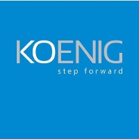 Koenig Solutions Pvt Ltd