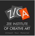 Zee Institute of Creative Art, Pune