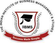 IIBMS - Indian Institute of Business Management and Studies